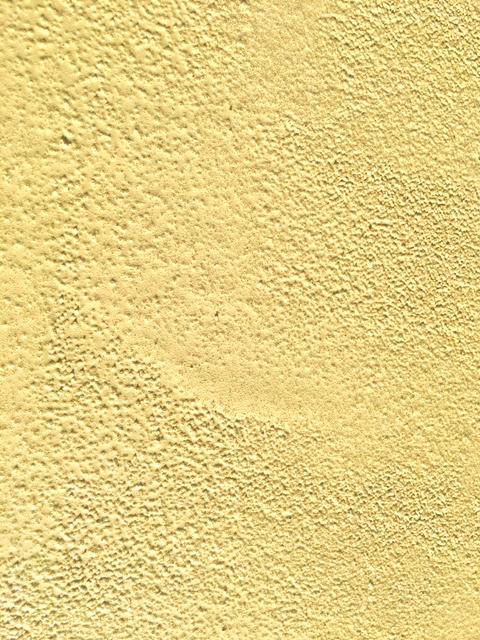 Réfection - Sablage de silice pour l'antidérapant